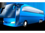 Travel_Bus_160