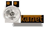 logo_okunet_fyrir_bilprof_3_minna